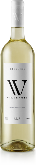 White-Riesling